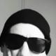 Fabe-Sunglasses