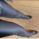 lou_leather