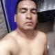 Jaime_85