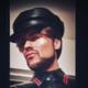 MasterLeatherBigCock