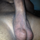 Andresi31749511