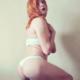 cici_angelieu