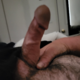 Harden01