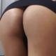 Jenn72