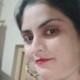 Nadiabhabhi7777