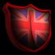 britishboysfetishclu