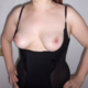 Wife005