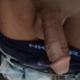Arjun99667828three