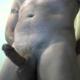 cowboy66624