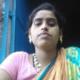 Kolkatarandi