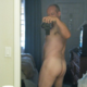 discreetdriver27713