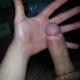 Michi1979_shaved