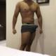 PunjabiLund69