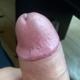 stefangp