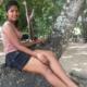 jenna_5478