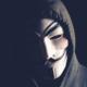 anonimo333