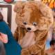 teddy321