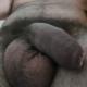 Alonzo6663 el cachondo 69