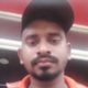 Jasirkhan