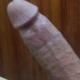 fucker778998