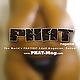 PHAT-Mag