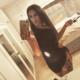 Sexy_saira