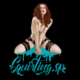 squirtingsp