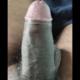 Avin00998877