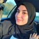 Hijabiwankers