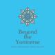 Beyondtheyoniverse