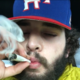 Fumandoloco21