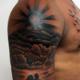Adam43UK