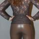 SandraBach