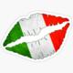 Italianjob1010