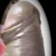 valantinorossi