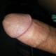 Araldo1