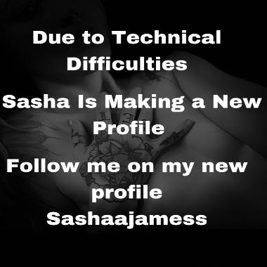 SashaaJames