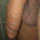 AB515