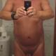 nudistNRW
