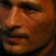 Alexsebi