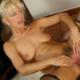 CedJus86_88
