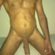 Anase88