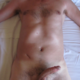 cock-lover69