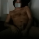 hour $200 1 Erotic Massage