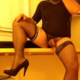 henderson nevada prostitution