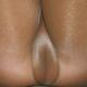 Kathy-Trans