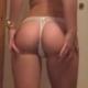 SexKobietaPL