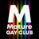 maturegayclub