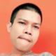 Thailandcouple