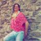 Alina_Imhof_TS